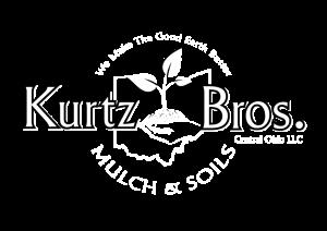 kurtz-lite-sm